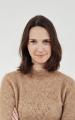 Claire Etienney