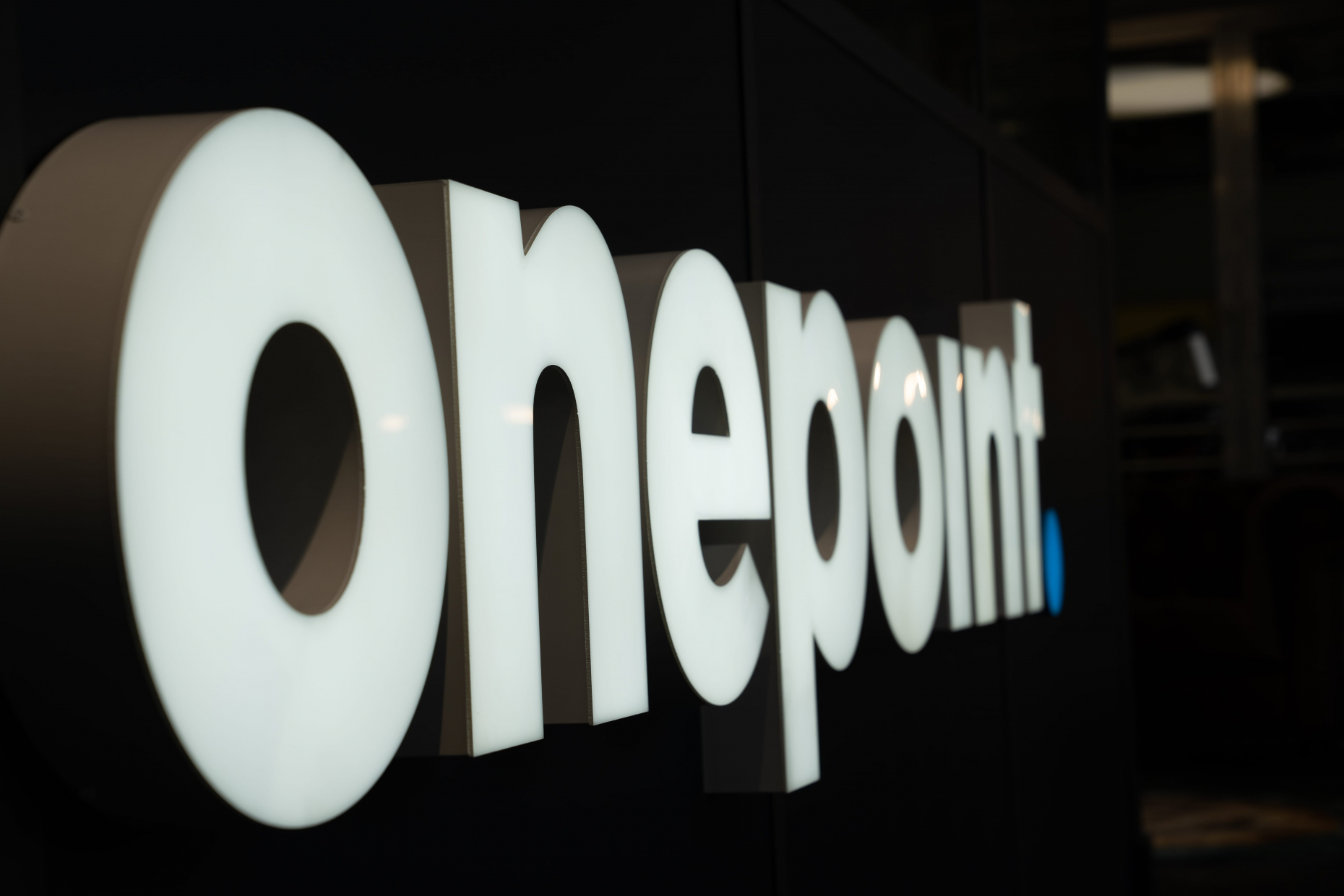 Onepoint sud-ouest
