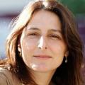 Myriam Reynaud